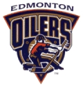 The Oilers Logo